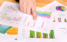 会員登録反響の活用で成果を最大化