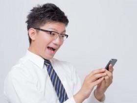 鳴る会社はここまで進んでいる-スマホサイトのユーザビリティ改善で売上アップ