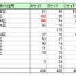 4_rp_image01