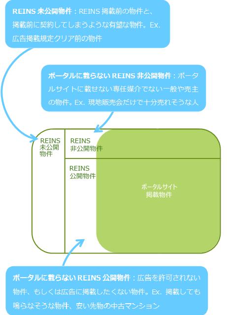 mission_image