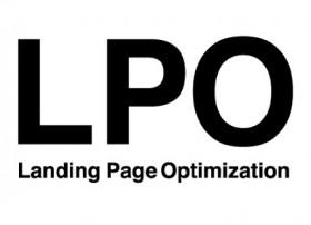 LPOの活用で訪問者の離脱を防ぐ-ランディングページ最適化とは